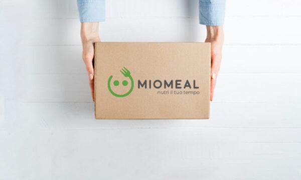 Miomeal alimentazione sana a domicilio, li ho intervistati per voi