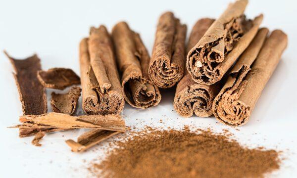 Cannella uso in cucina e curiosità, tradizioni e leggende