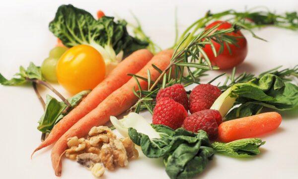 Nato in Sicilia prodotti sani e genuini dal produttore al consumatore