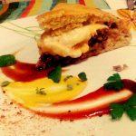 Cheeseburger ExtraLarge: il fast food a casa!