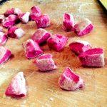Gnocchi rosa alla barbabietola – Guida di cucina