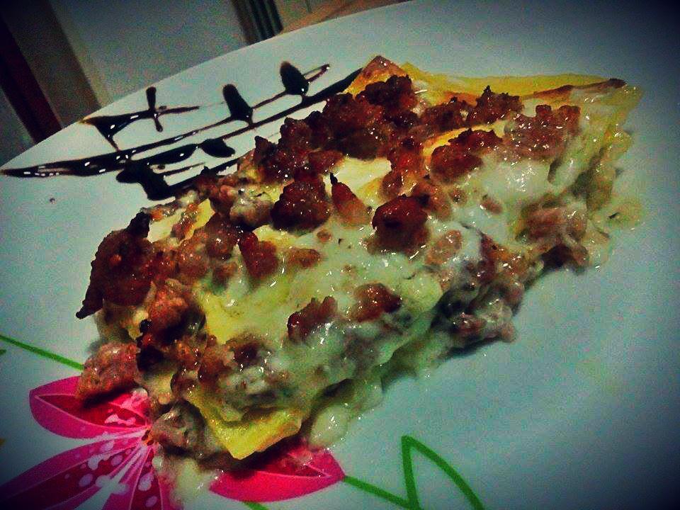 lasagna11