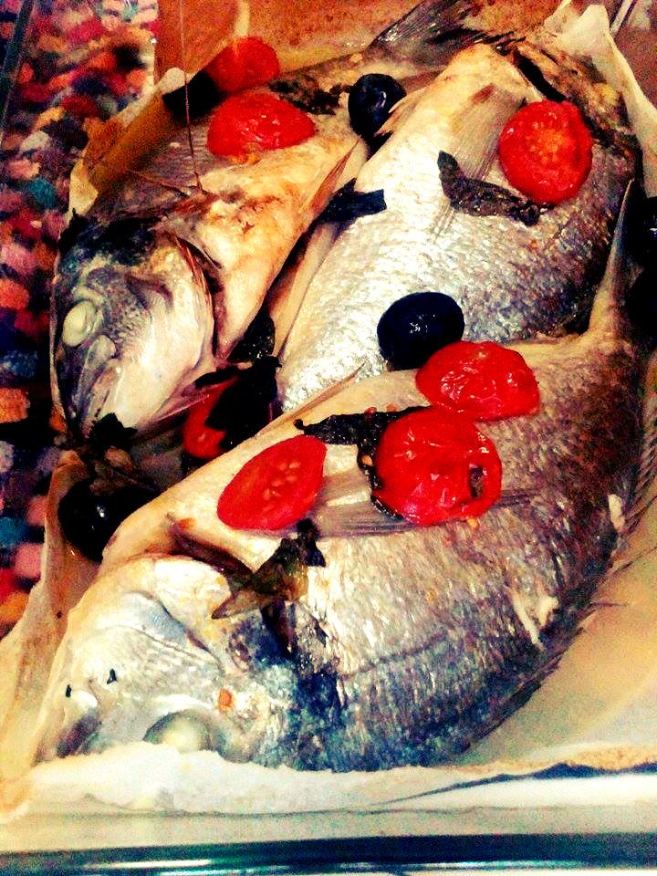 pesce10