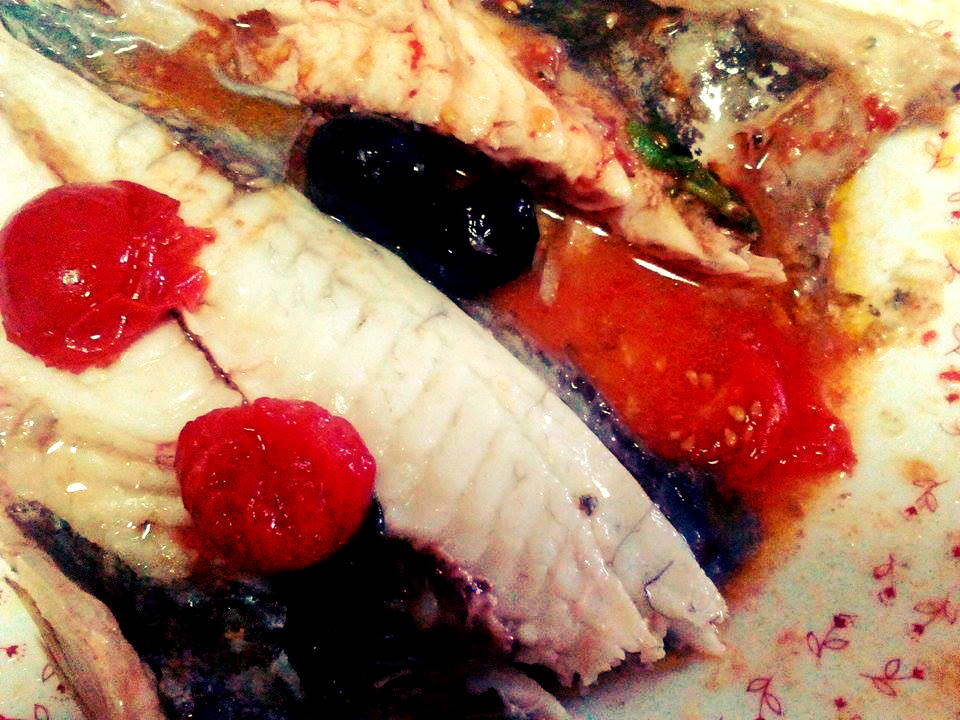 pesce2