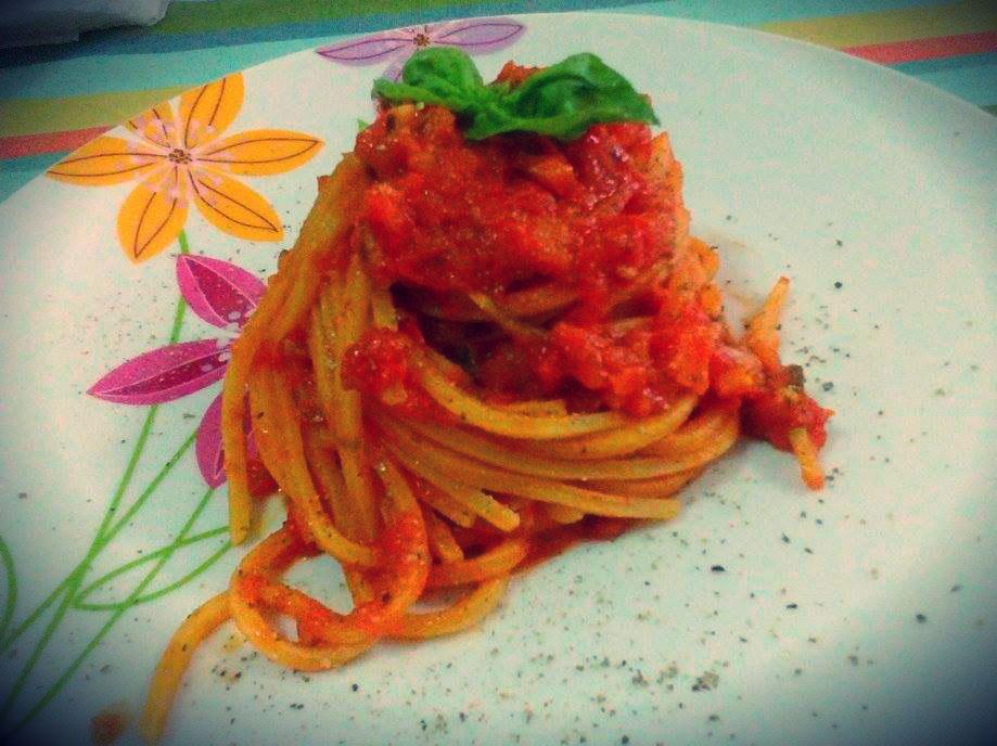 spaghi5