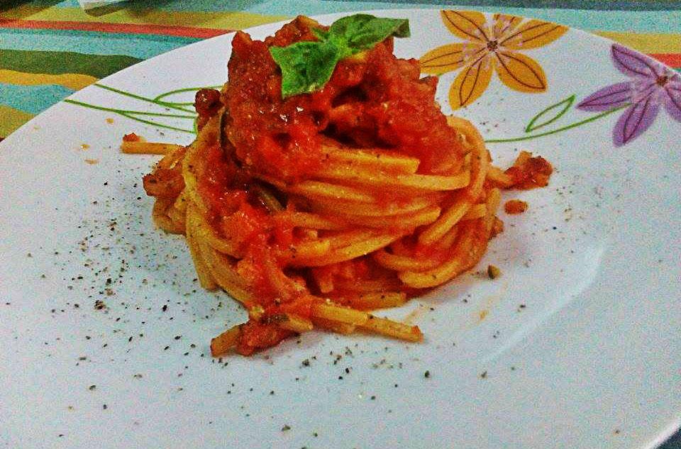 spaghi7