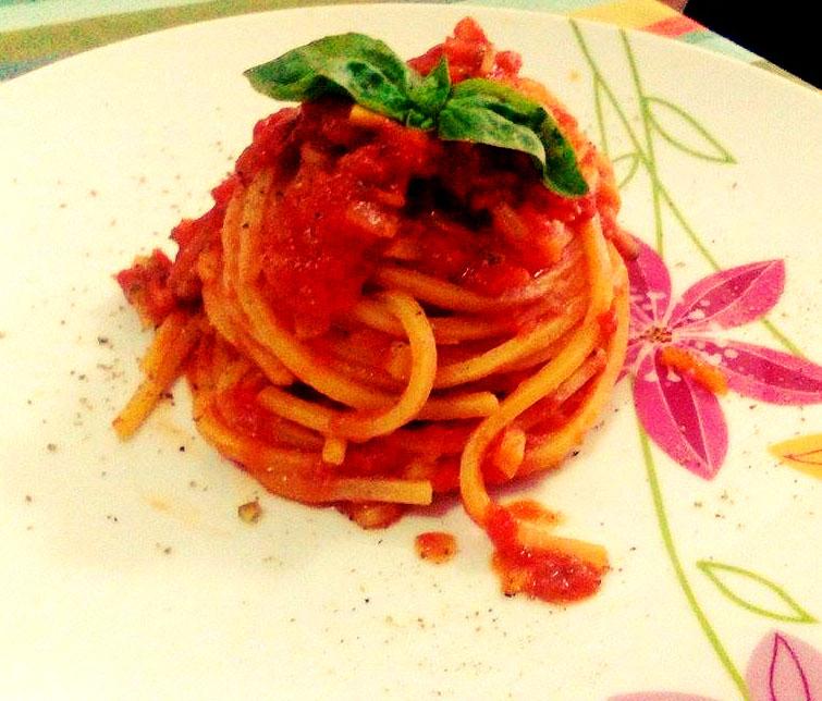 spaghi9