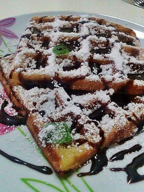 waffle3
