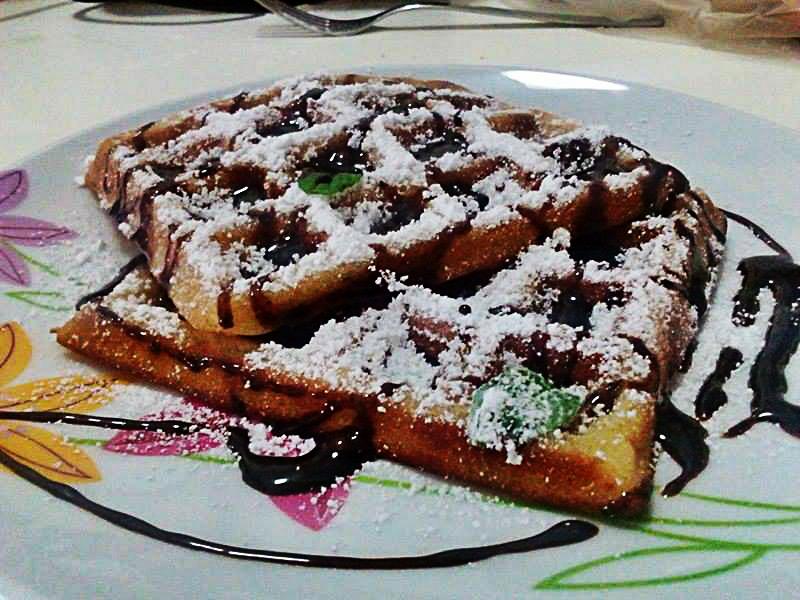 waffle4