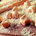 Gnocchi di zucca – Guida di cucina per principianti