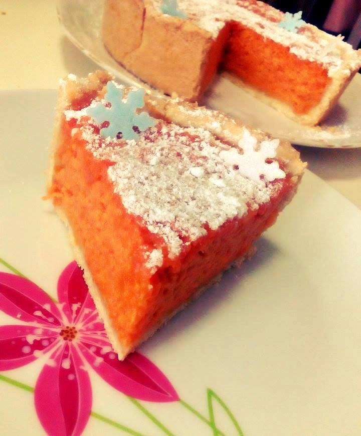 torta-zucca2