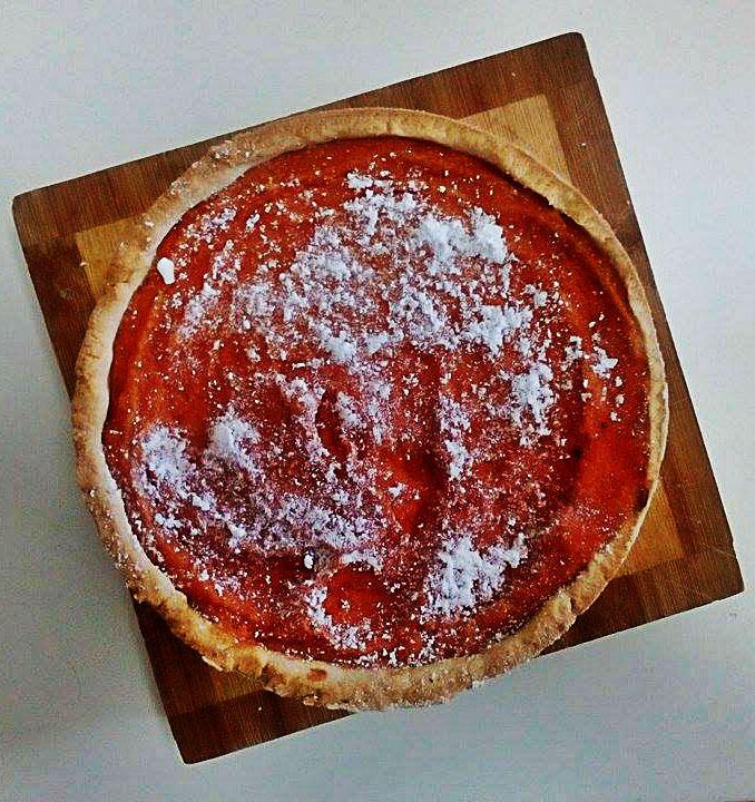 torta-zucca3