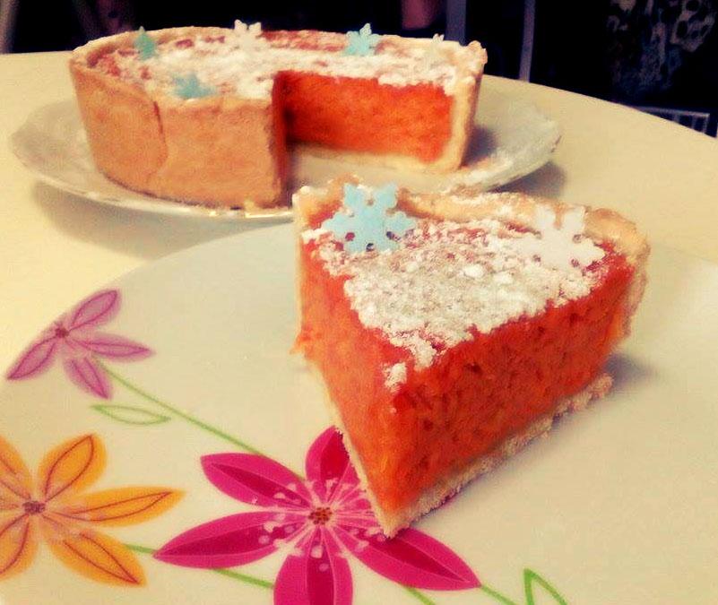 torta-zucca4