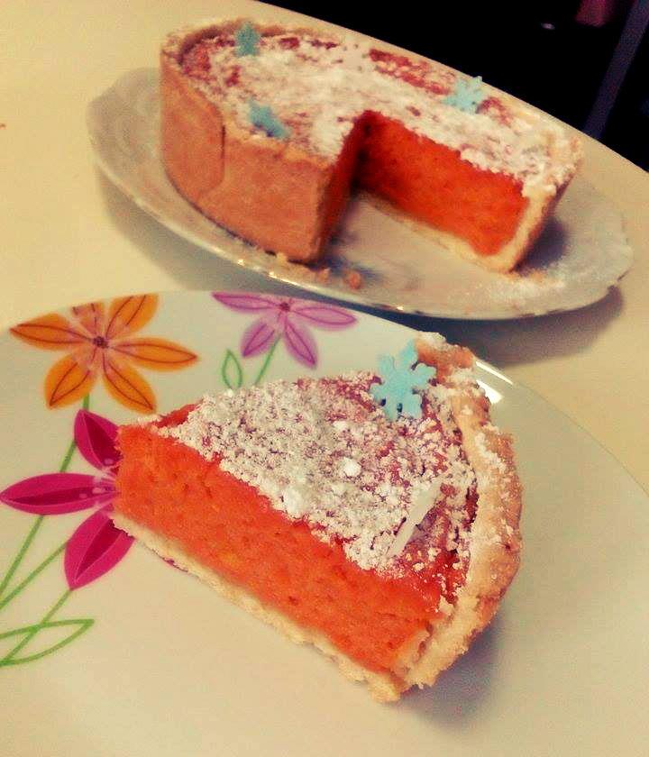 torta-zucca5