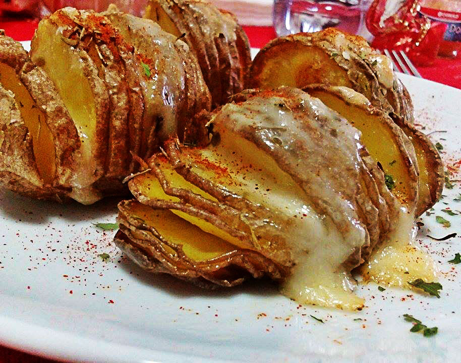 patata4