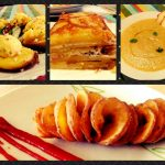 Patate in 4 portate! Raccolta in pdf