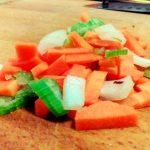 Le dieci tecniche di taglio principali – Guida di cucina