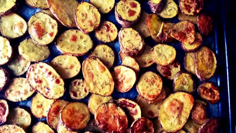 patata5