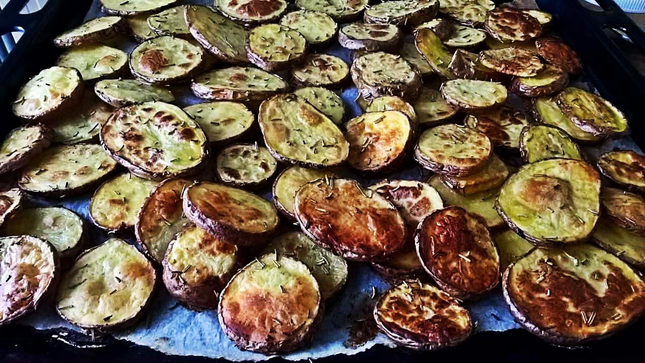 patate6