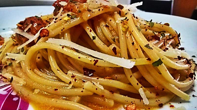 spaghi4