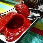Ketchup velocissimo fatto in casa