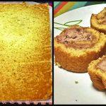 Pasta biscotto facilissima…senza uova!
