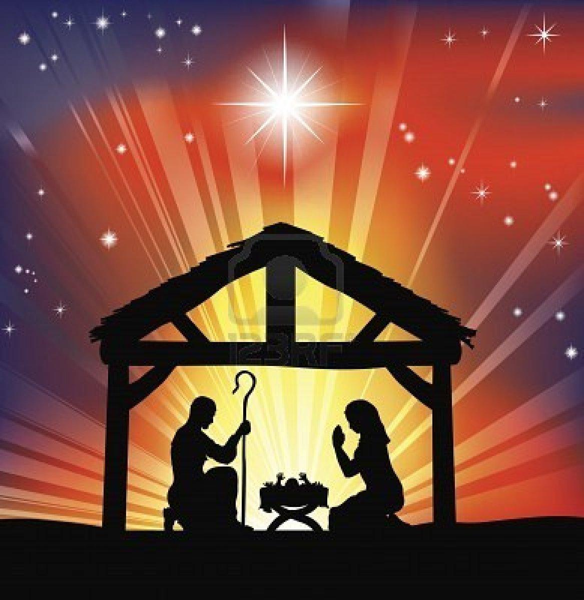 Auguri Di Buon Natale Qumran.Natale