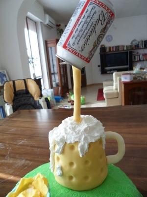 torta birra 005
