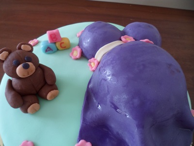 torte 010