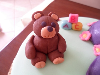 torte 012