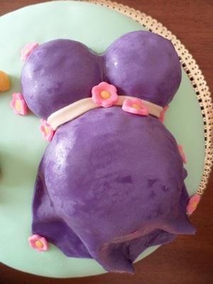 torte 013