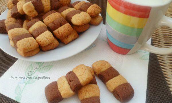 Biscotti Ritornelli