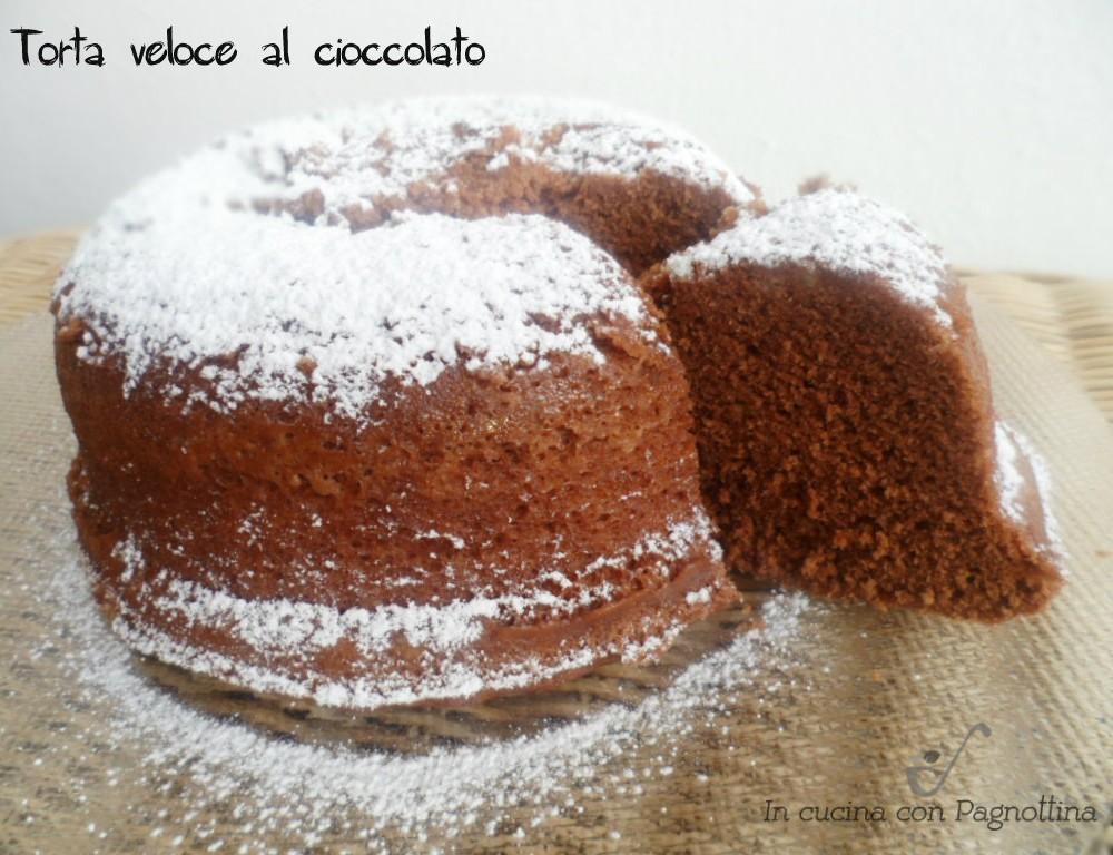 tortamicro