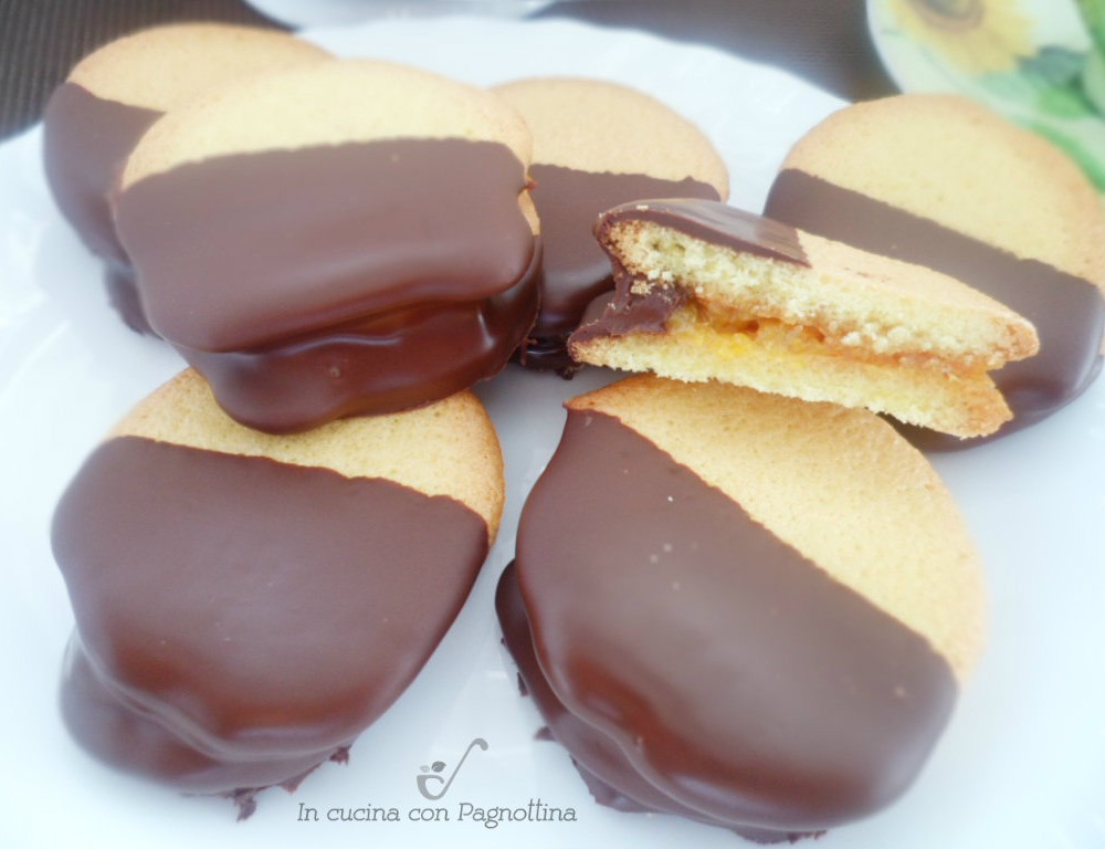 biscoglassa