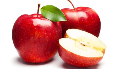 Torte e dolci con le mele