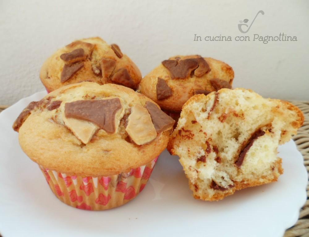 muffinkinder