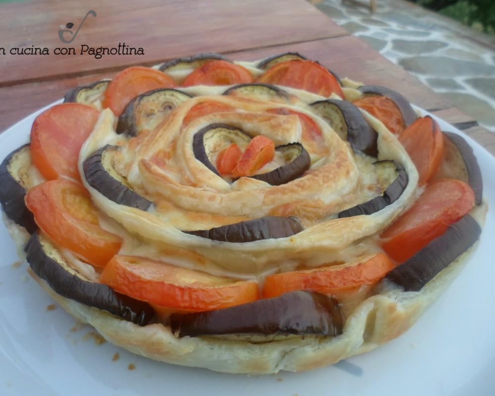 tortafiore