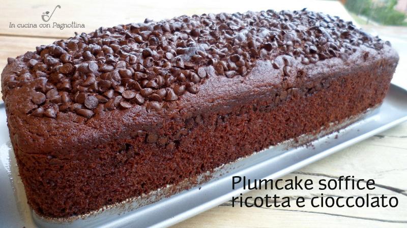 plumcakericociocco