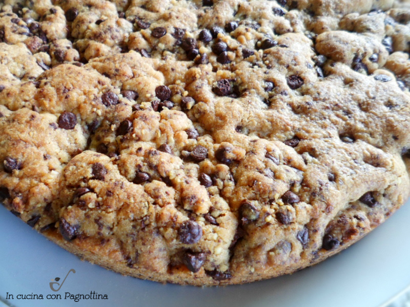tortacookie1
