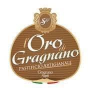 Oro di Gragnano