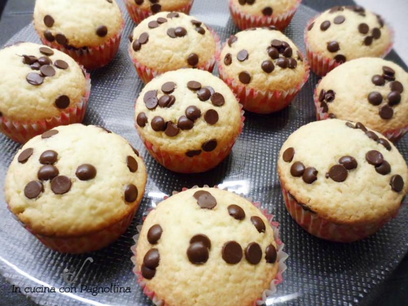 muffincocco