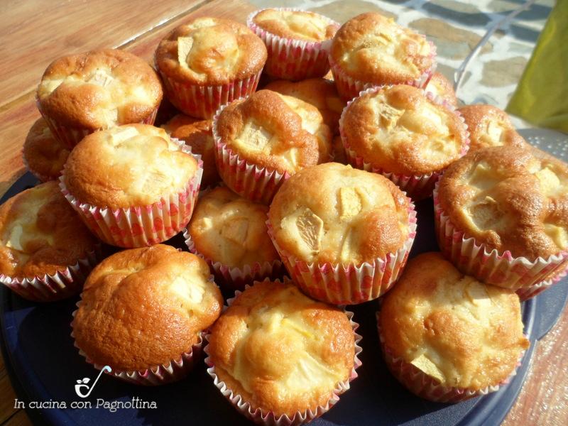 muffinmele