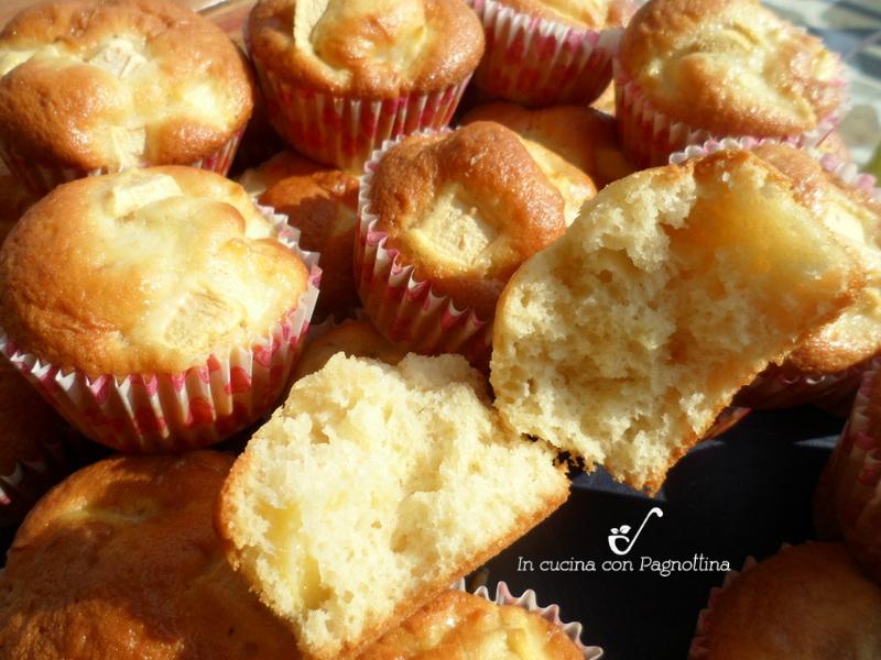 muffinmele1