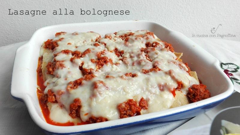 lasagneallabolognese1