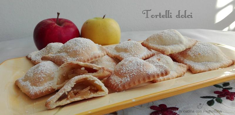 tortelli dolci1