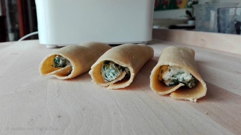 cannelloni1