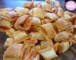 100 salatini in 30 minuti