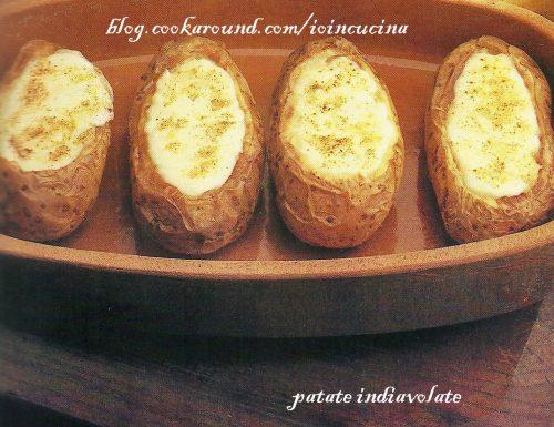 patate indiavolate
