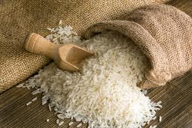 cucinare il risotto