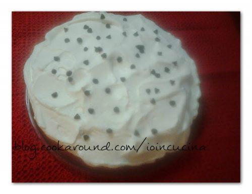 torta della domenica